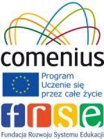 comenius.