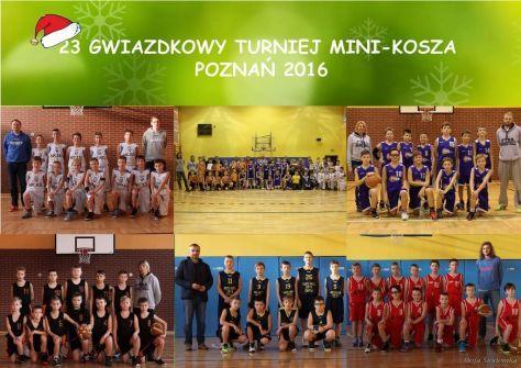 Zdjęcie MKK Pyra www.pyra.com.pl