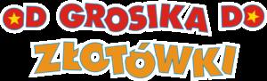 logo_grosik