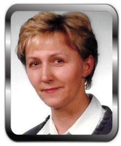 szymanowska-danuta
