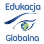 edukacja_globalna