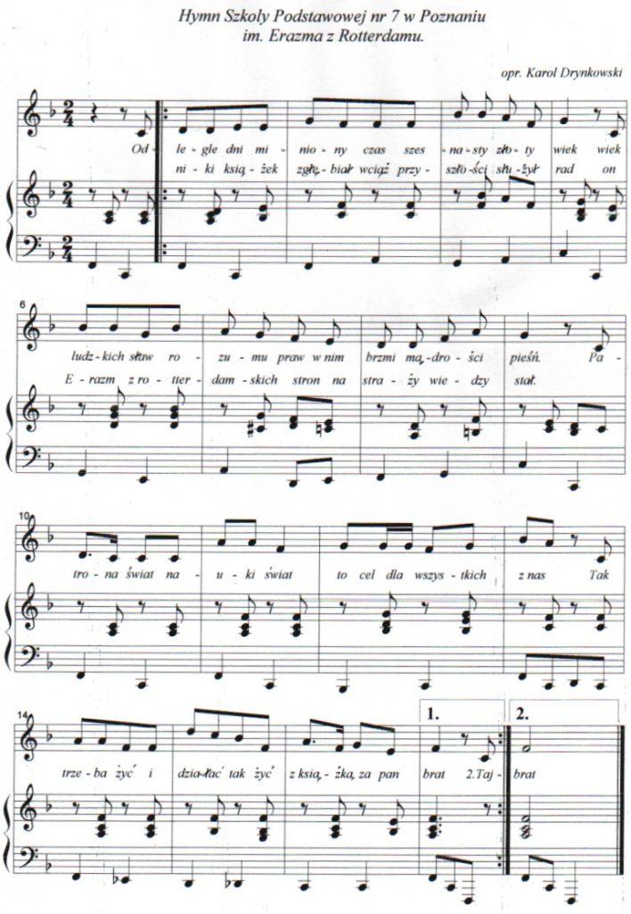 hymn_nuty