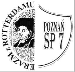 logo-sp7