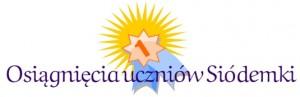 logo_succes