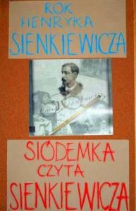 sienkiewicz_1