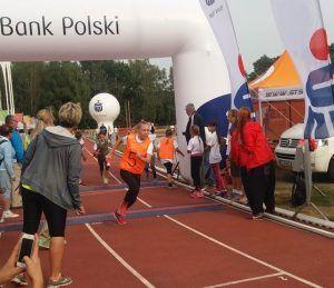 2pko_finish