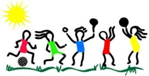 sport_to_zdrowie