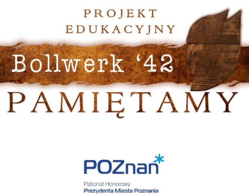 Logo Bollwerk
