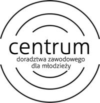 Centrum doradztwa zawodowego