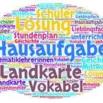 niemiecki on-line