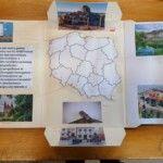 Lekcje z lapbookiem